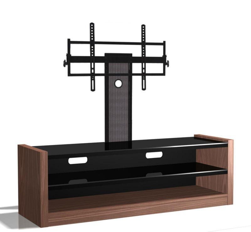 living room lcd tv stand wooden furniture led tv stand. Black Bedroom Furniture Sets. Home Design Ideas