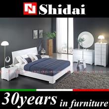 B57 contemporary wood furniture / hot-sale modern furniture / modern home bedroom furniture