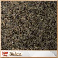 Ice Brown Granite for Sale