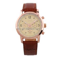 2014 New Watch Men Custom Made Watches High Quality Watch Manufacturer