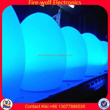 On sales Centerpieces For Wedding With Led Light Manufacturer Supplier Centerpieces For Wedding With Led Light