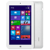Wholesale price china new dual core tablet pc window tablet pc 2015