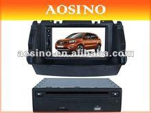 special car dvd /car radio for Renault Koleos