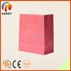 Famous China Products Handle Craft Shopping Paper Bag