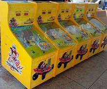 chinese kids lego car games wood