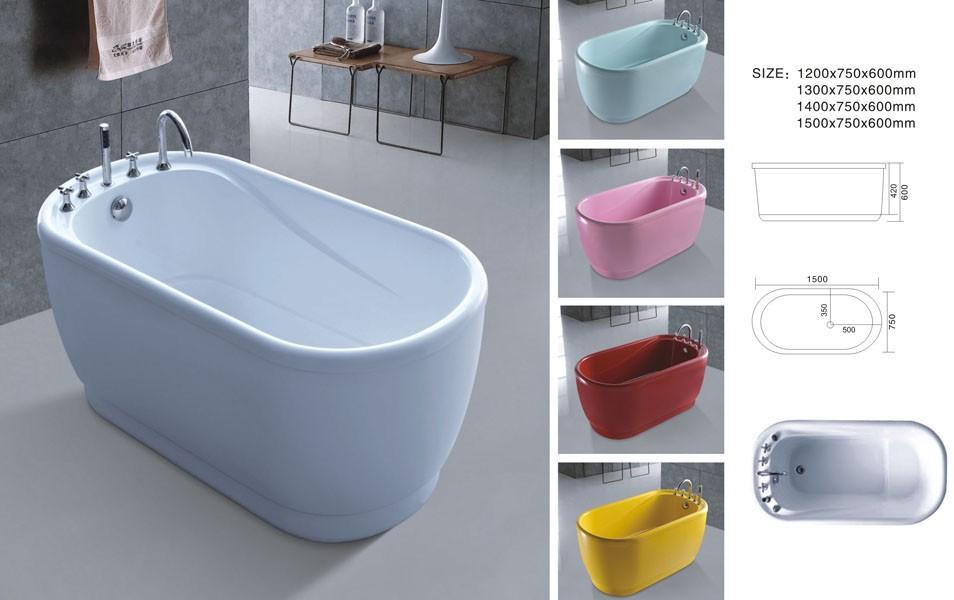 Vasche Da Bagno Sovrapposte Prezzi : Vasca da bagno piccola prezzi vasca con sportello partico vasche