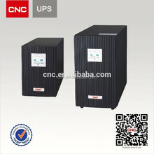 YCA Series Online UPS,ups online,online taobao /alibaba lowest price of shipping to cambodia by dhl/ups/fedex/tnt/ems/aramex