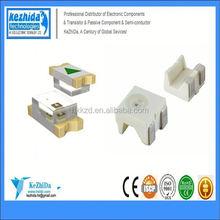 industrial IC seller APT2012SECK LED 2X1.2MM 601NM OR WTR CLR SMD