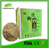 OEM Bama Herbs Foot Bath Powder Special for Rheumatism Effectively pain relief
