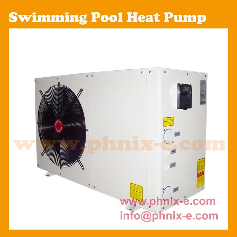 swimming pool heat pump pool heater china manufacturer view swimming pool heat pump pool heater