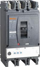 630 amp mould circuit breaker nsx mccb dc adjustable circuit breaker