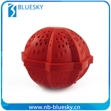 Velcro eco magentic washing ball