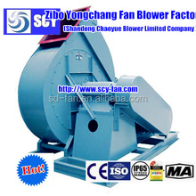 EX / ATEX FRP Axial anti-corrosion fan/Exported to Europe/Russia/Iran