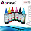 Aomya vivid color dye ink For Epson Picture Mate 100/500
