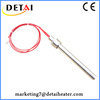 Competitive Price And Quick Delivery Insertion Cartridge Heaters