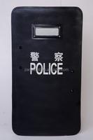 Ballistic shield for Police,Shield for Windscreen