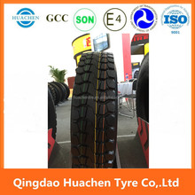 google china best selling kebek tubeless tires 12r22.5 13r22.5 radial truck tires suitable for minning
