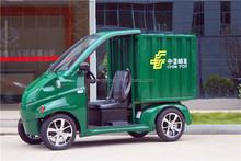 M CE certificado China hizo 4 1 asiento pequeño eléctrico de apple carros
