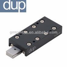 dup DRS/DRS-B Crossed roller slide way unit Linear Slide table