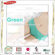 Made in China Hot Sale Ladies Underwear Types