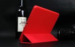 For apple ipad mini 123 Smart Case Cover