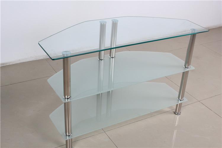 meubles design jambes