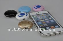 High=end,exquisite parter anti-laarm for iphone ,ipad,pet, key etc