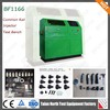BF1166 BOSCH/DENSO/Siemens piezo common rail injector tester tool