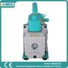High Quality Cheap gas filling pump