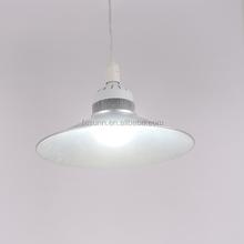 LED fresh lamp 30W Restaurant light
