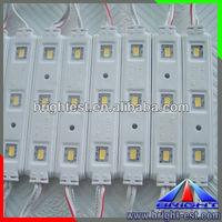 2014 LED sign Light. SAMSUNG / Epistar LED Module. 2014 SMD5730/SMD5630 LED module