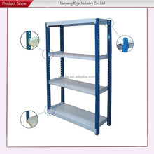 Turkey metal supermarket shelf steel storage racks