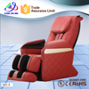 used popular massage chair sex chair
