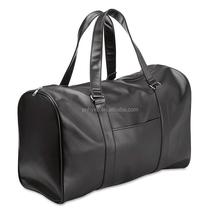 Ladies Super Lightweight travel Holdall Bag