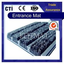 Personalized Front Door Mats/Cost Effective Anti Slip Entrance Mat