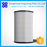 HOME APPLIANCE HEPA FILTER FOR PHILIP VACUUM CLEANER