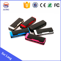 2014 Hot New Product Mini Bluetooth Speaker Made in China