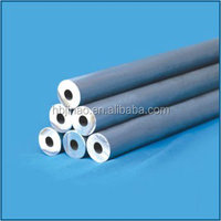 Small Diameter Thick Wall Light Steel Pipe
