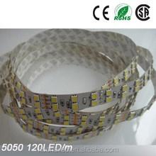 led strip light 5050 ip68 ,Popular decoration 2 years warranty new quality