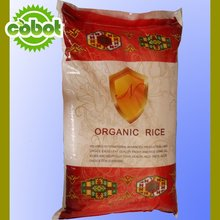 best quality largest bag rice importer company