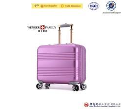 luggage bags, water proof alum luggage