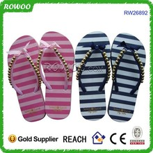 teenager nude beach/boy slipper chinese girl naked picture flip flops