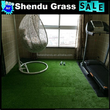 synthetics turf grass with factory price
