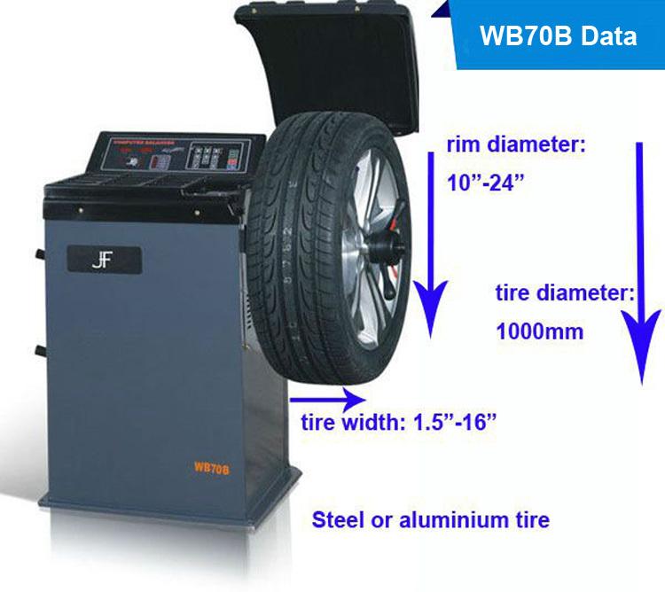 Wheel  Balancer_.jpg