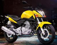 Off road CBR300 Motor De La Motocicleta (Best Sale 200cc 250cc 300cc China Cheap Cool Racing)HONG DA CB300R