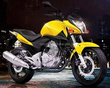 Off road CBR300 Motor De La Motocicleta (Best Sale 200cc 250cc 300cc China Cheap Cool Racing)HONG DA CB300R