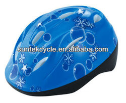 kids bicycle helmet BH08