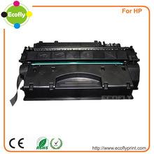 Compatible for HP 280A 2030 2035 2050 2055 empty printer cartridge