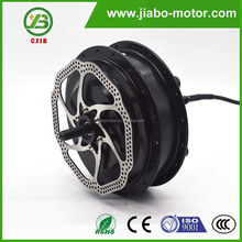 JB-BPM e-bike hub motor for electric bike