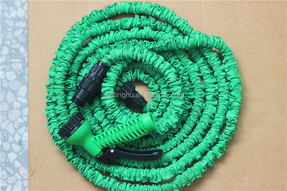 Sprayer Attachment Power Washer Best Garden Hose Storage - Buy ...